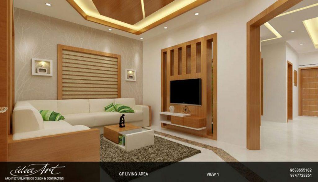 idea_art_builders16