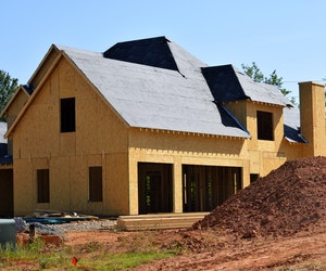 WE UNDERTAKE ALL KINDS OF CONSTRUCTION PROJECTS.